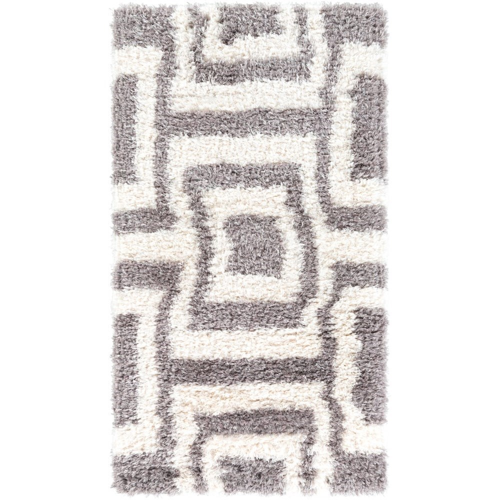 """Winfield 2' x 3'7"""" Rug by Ruby-Gordon Accents at Ruby Gordon Home"""