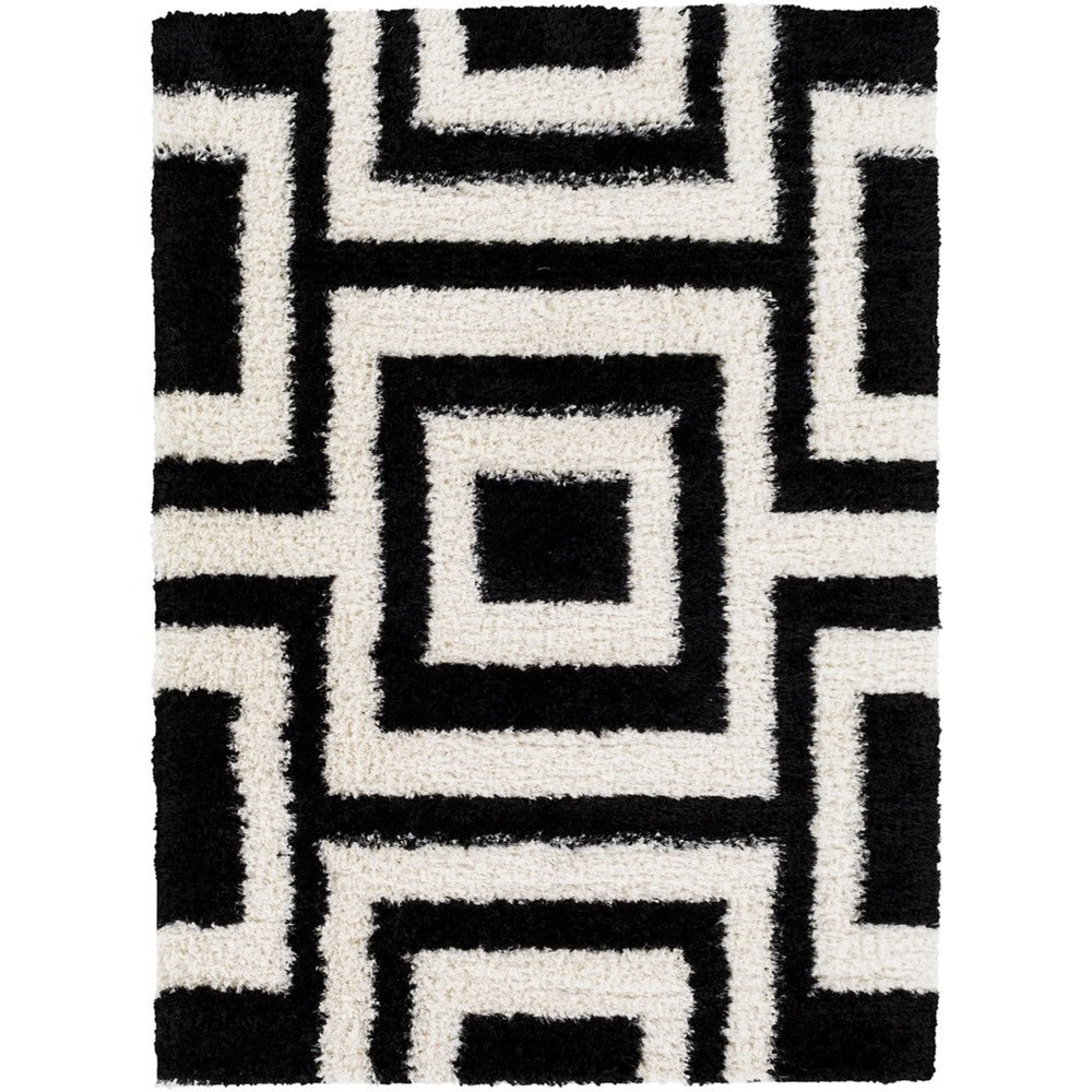 """Winfield 5'3"""" x 7'3"""" Rug by Surya at SuperStore"""