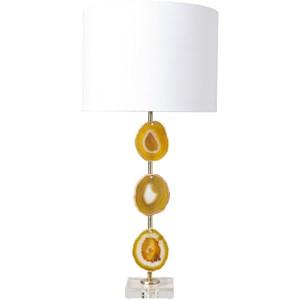 15 x 15 x 32 Table Lamp