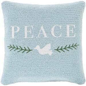 10337 x 19 x 4 Pillow