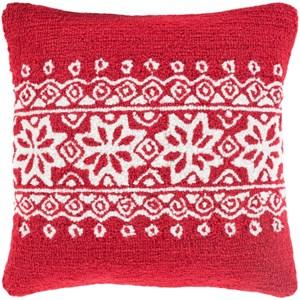 10345 x 19 x 4 Pillow