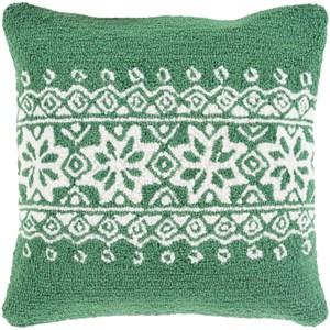 10348 x 19 x 4 Pillow