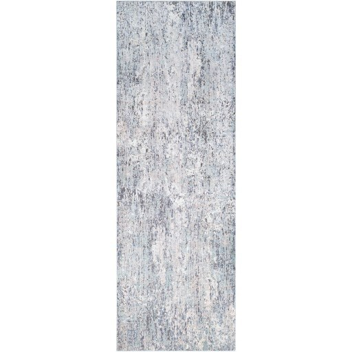 "Wonder 7'10"" x 10'10"" Rug by Ruby-Gordon Accents at Ruby Gordon Home"
