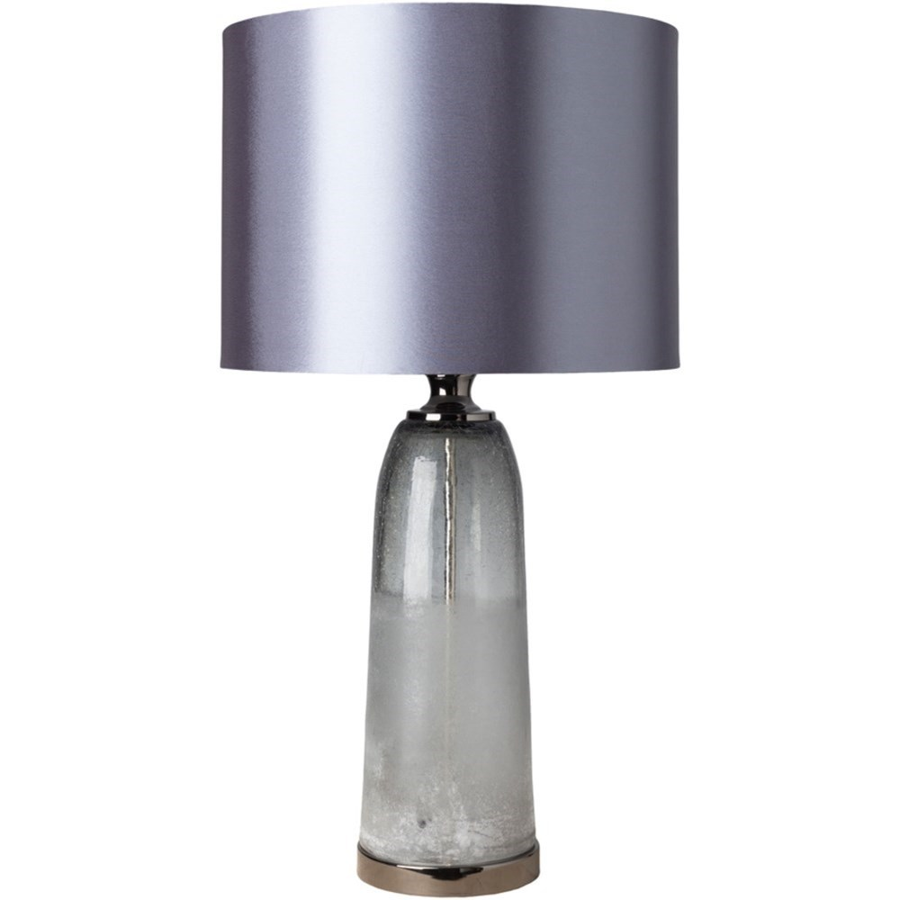 Woodson Table Lamp by 9596 at Becker Furniture