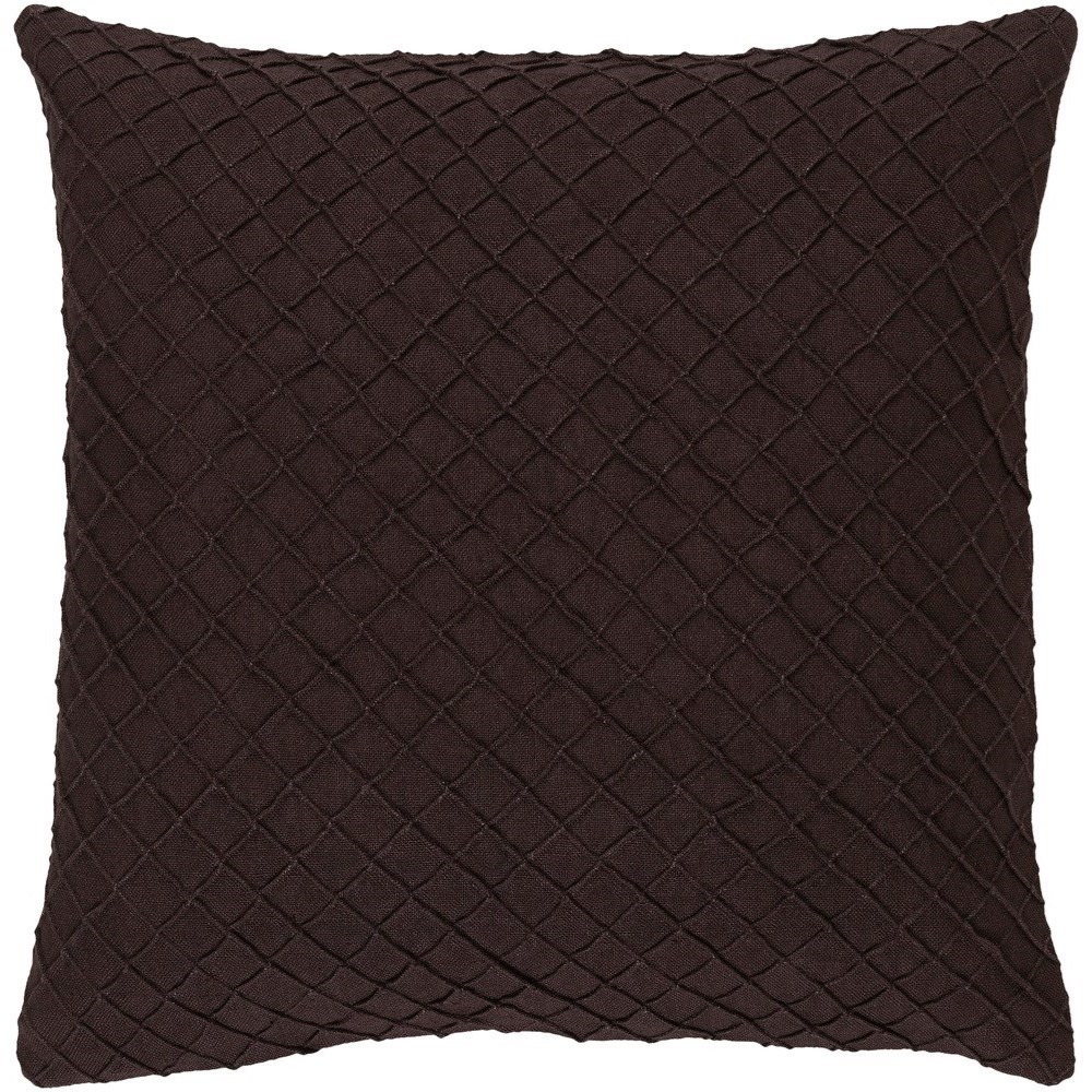 Wright Pillow by Surya at SuperStore