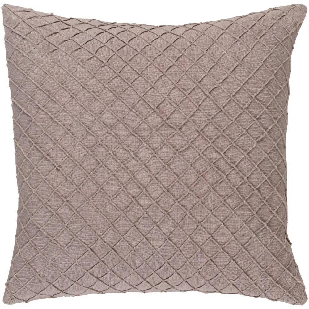 Wright Pillow by 9596 at Becker Furniture
