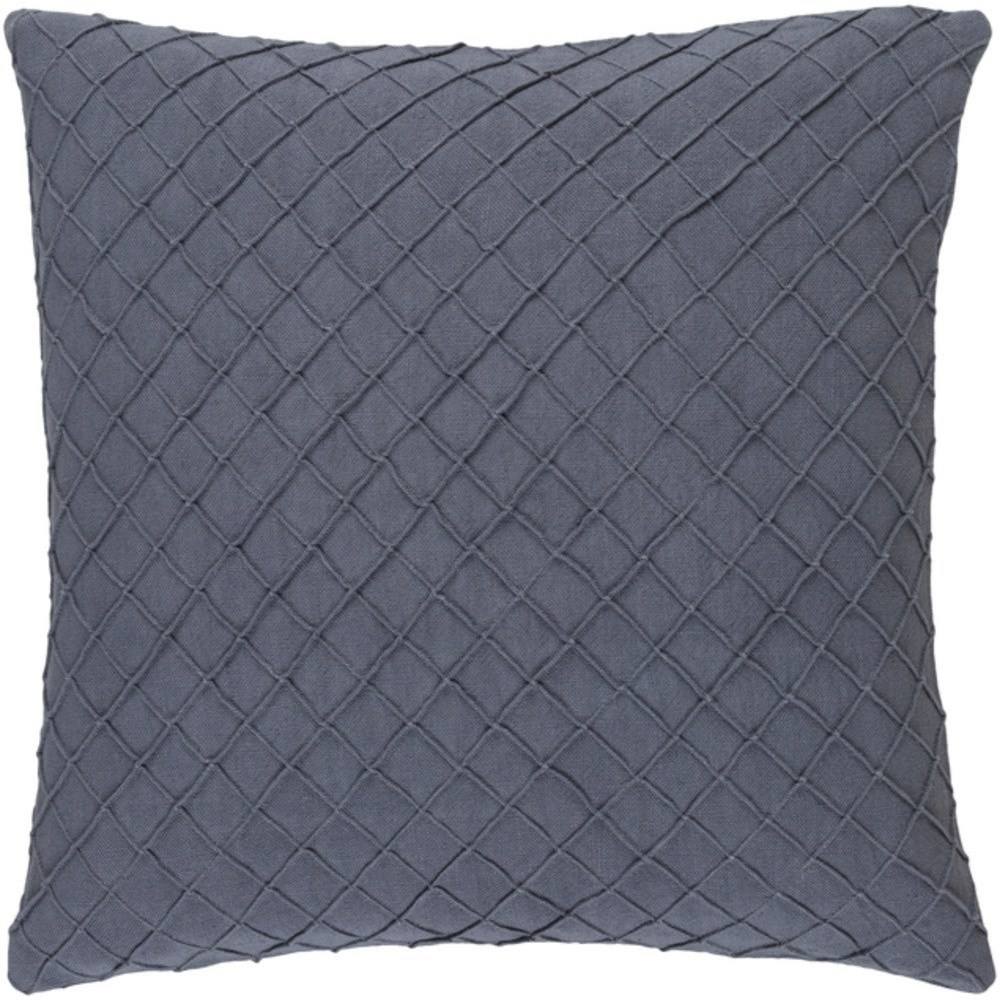 Wright Pillow by Ruby-Gordon Accents at Ruby Gordon Home