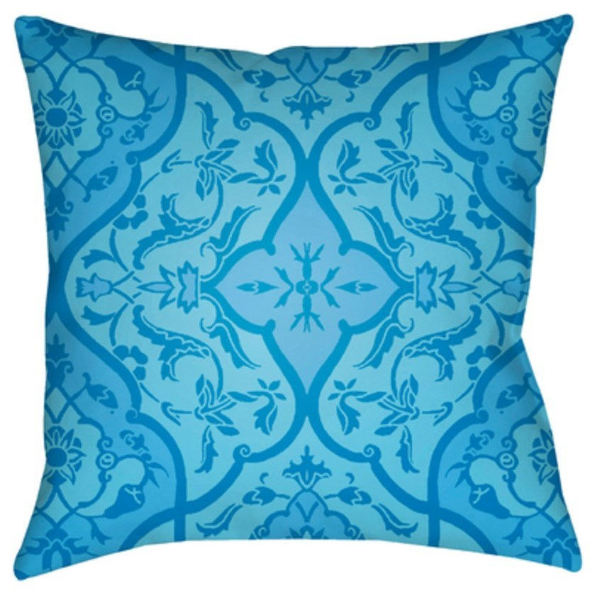 Yindi Pillow by Surya at SuperStore