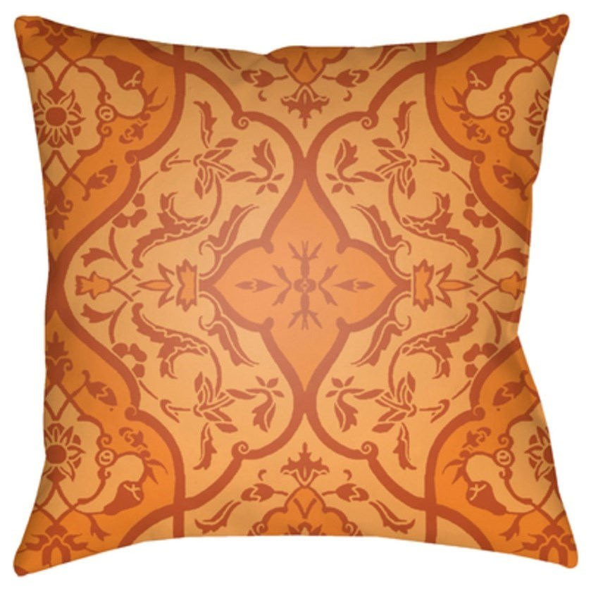 Yindi Pillow by Surya at Lynn's Furniture & Mattress