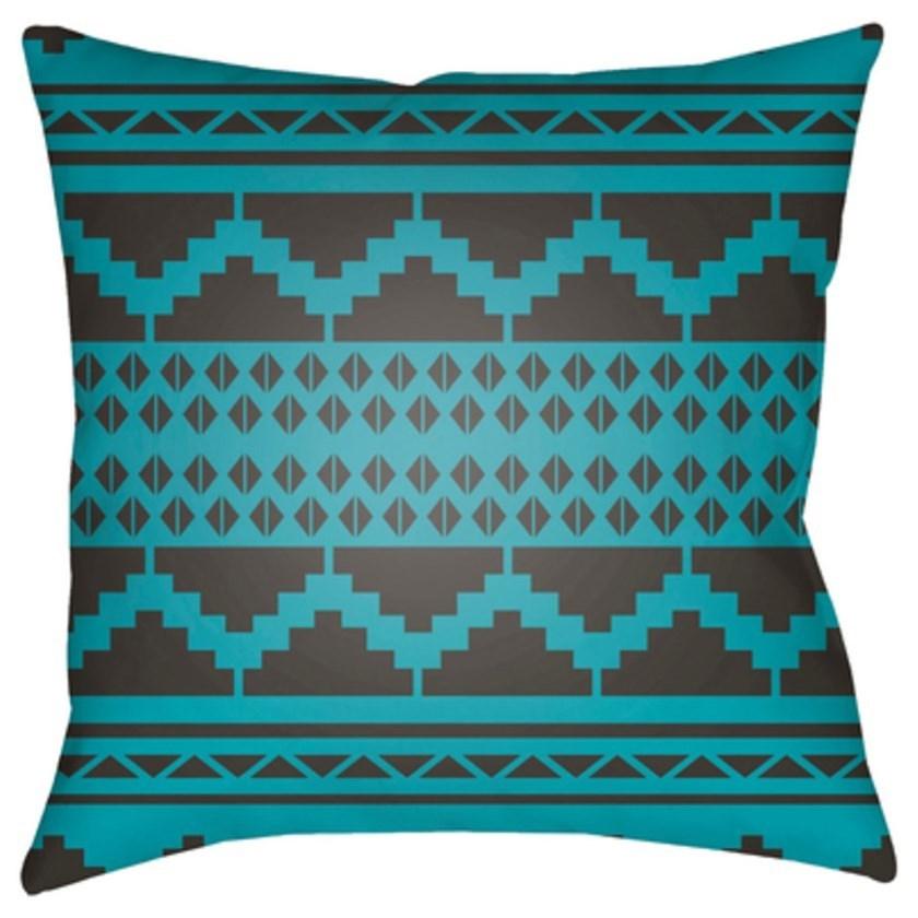 Yindi Pillow by Ruby-Gordon Accents at Ruby Gordon Home