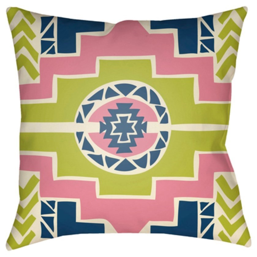 Yindi Pillow by Ruby-Gordon Accents at Ruby Gordon Home
