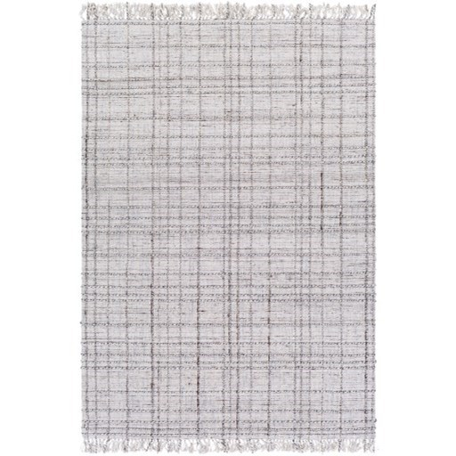 """Yorkville 8'10"""" x 12' Rug by Ruby-Gordon Accents at Ruby Gordon Home"""