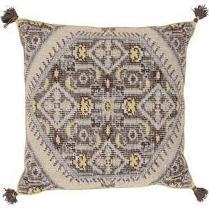 10789 x 19 x 4 Pillow