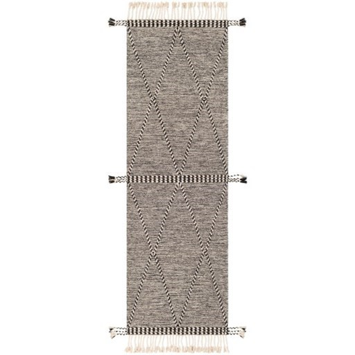 Zanafi 3' x 5' Rug by Surya at Hudson's Furniture