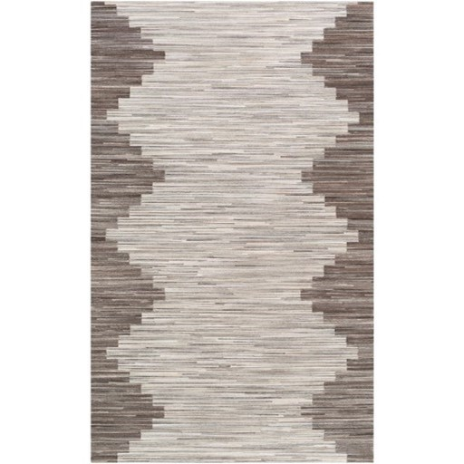 Zander 2' x 3' Rug by Surya at Morris Home