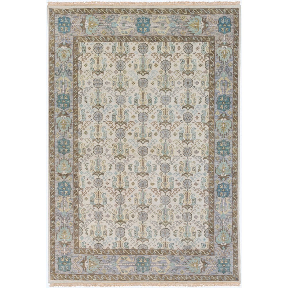 Zeus 8' x 11' Rug by 9596 at Becker Furniture