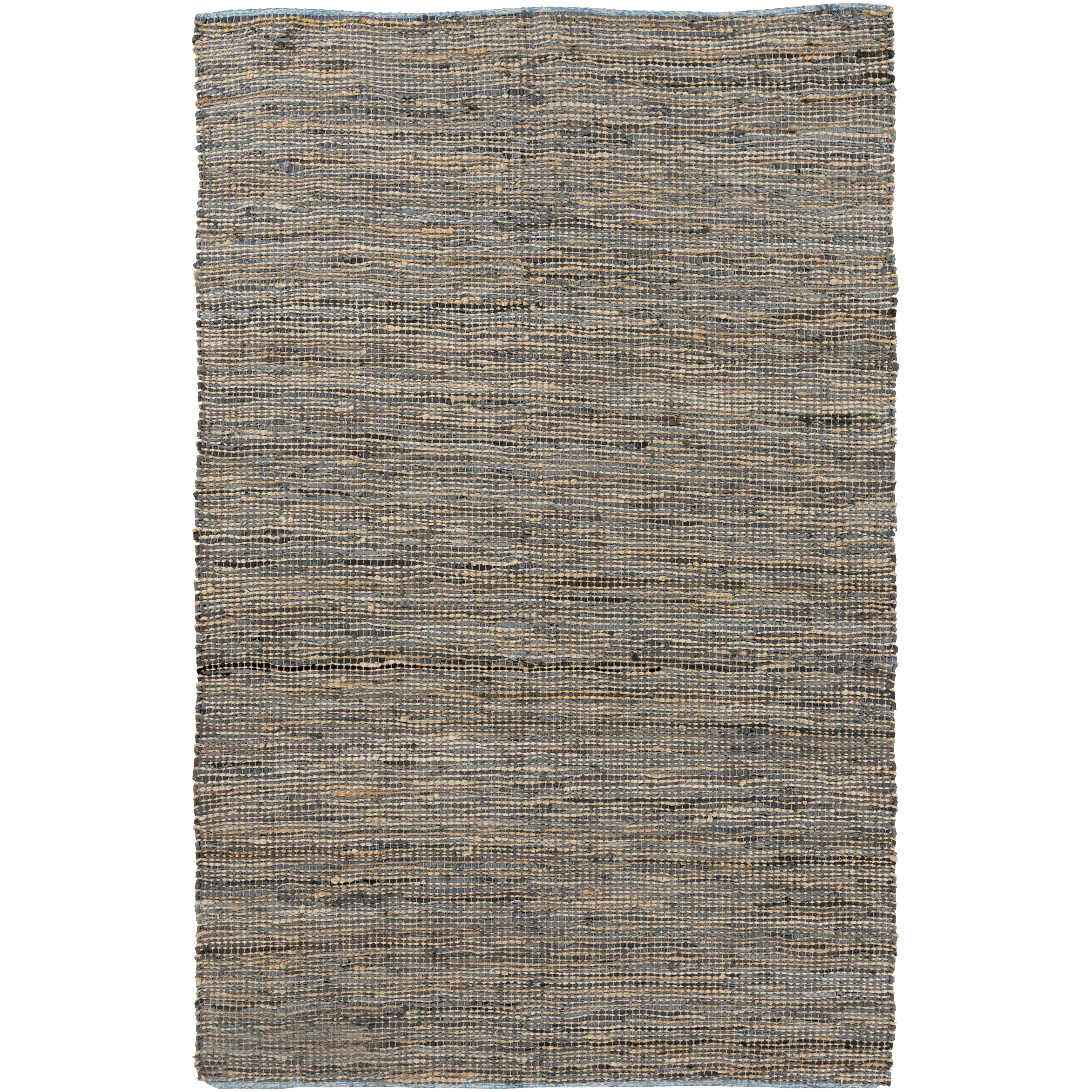 """Adobe 3'6"""" x 5'6"""" by 9596 at Becker Furniture"""