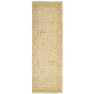 "Surya Ainsley 2'6"" x 8'"