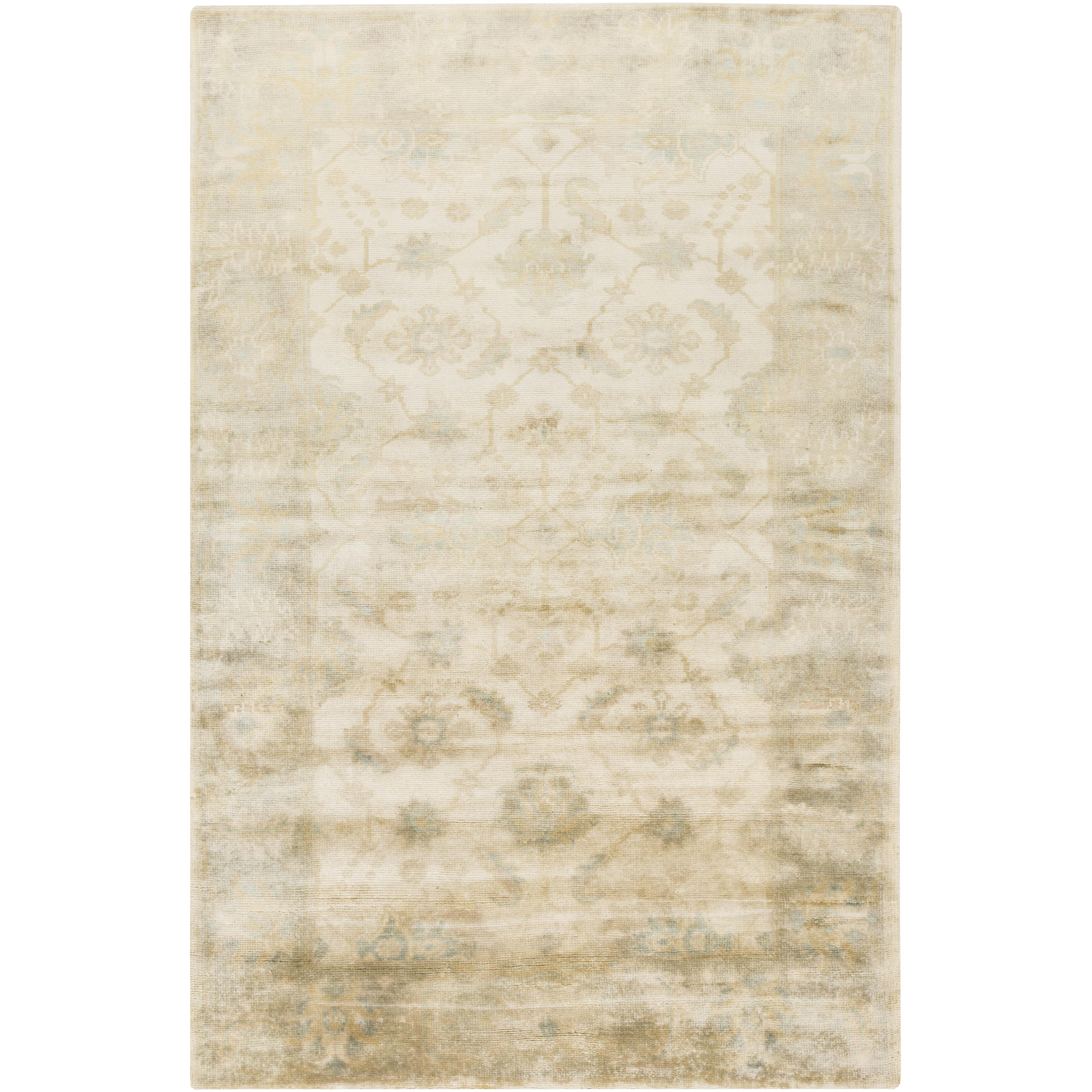 "Ainsley 5'6"" x 8'6"" by Ruby-Gordon Accents at Ruby Gordon Home"