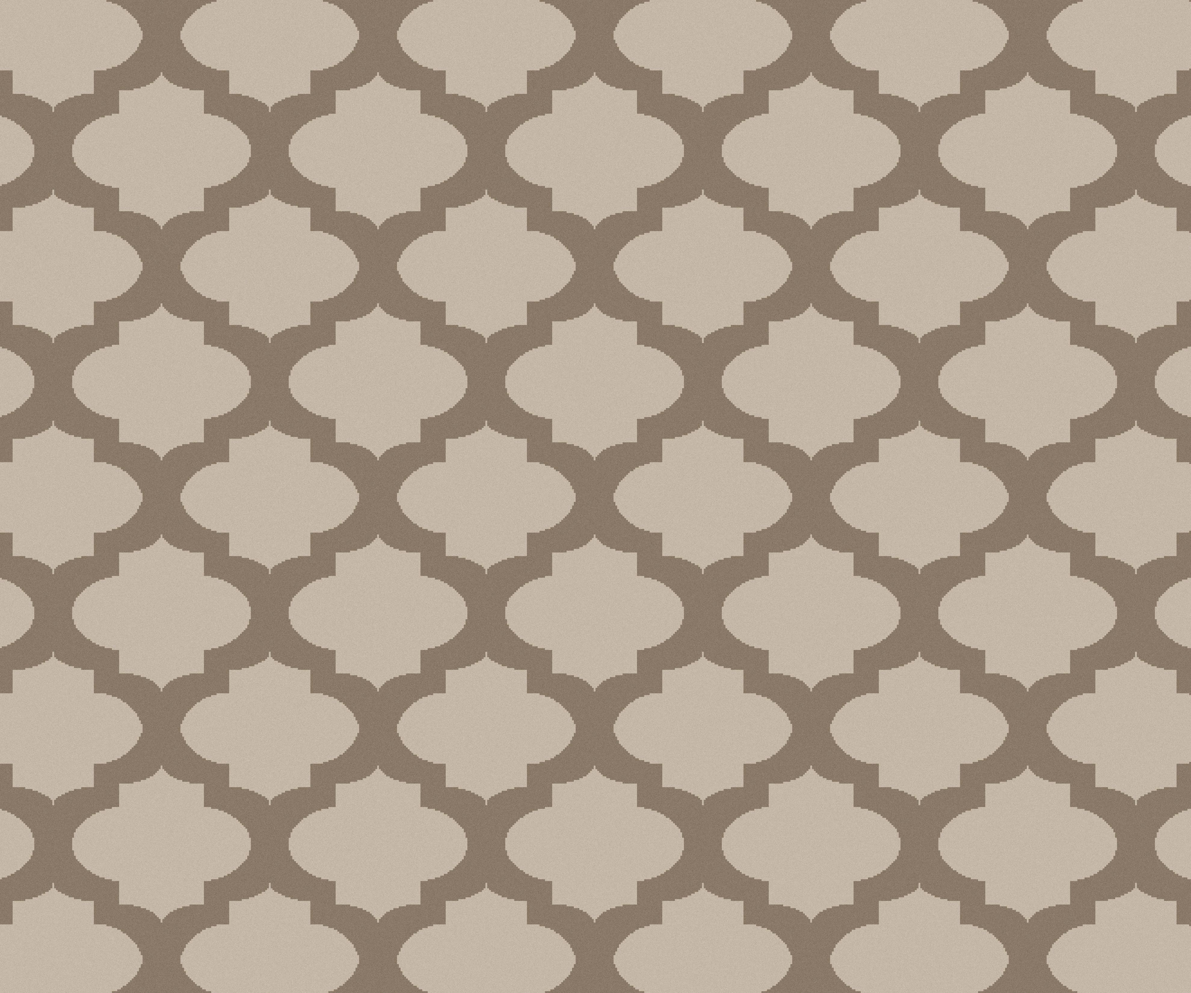 """Alfresco 8'9"""" Square by Ruby-Gordon Accents at Ruby Gordon Home"""
