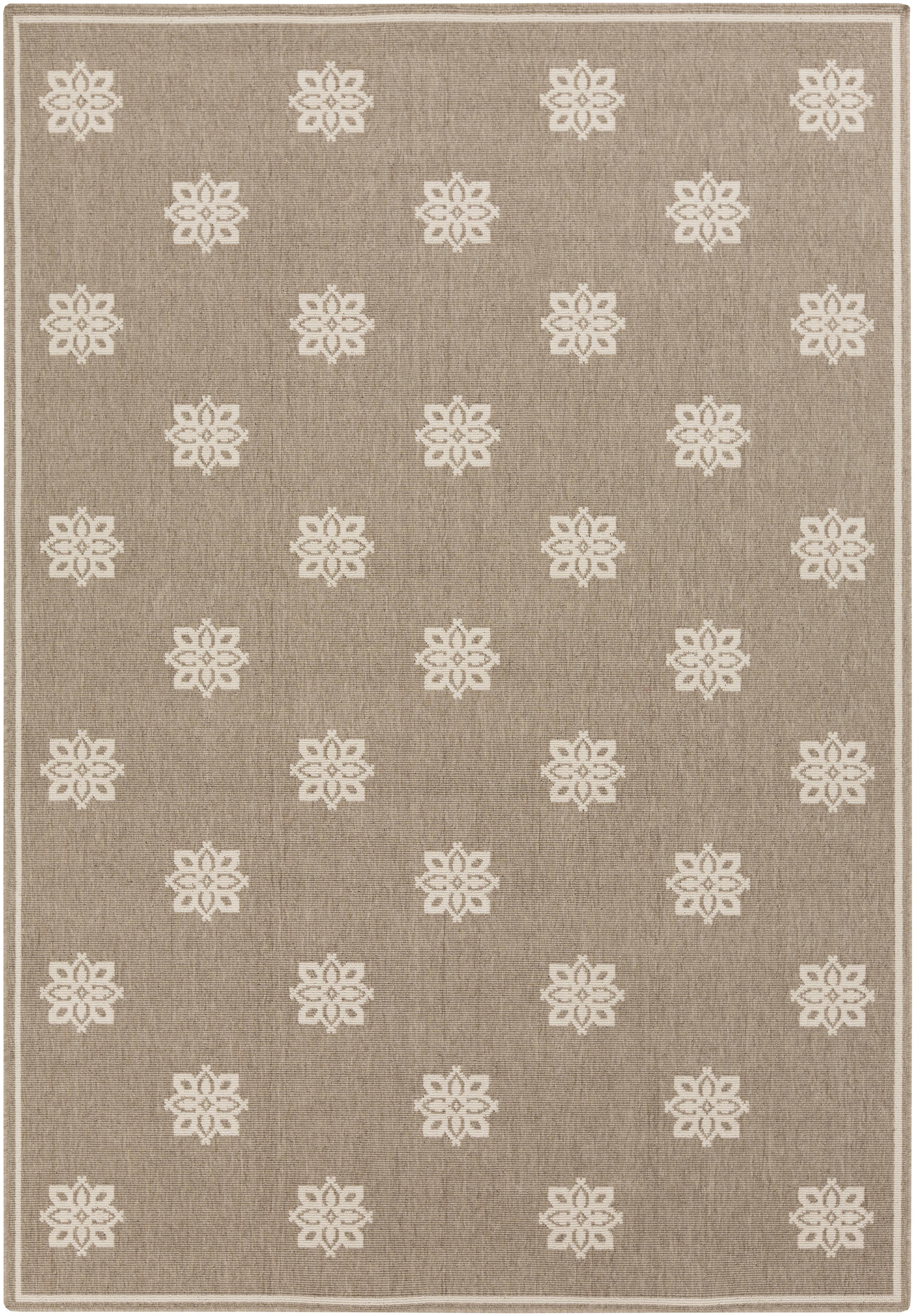 "Alfresco 3'6"" x 5'6"" by Ruby-Gordon Accents at Ruby Gordon Home"