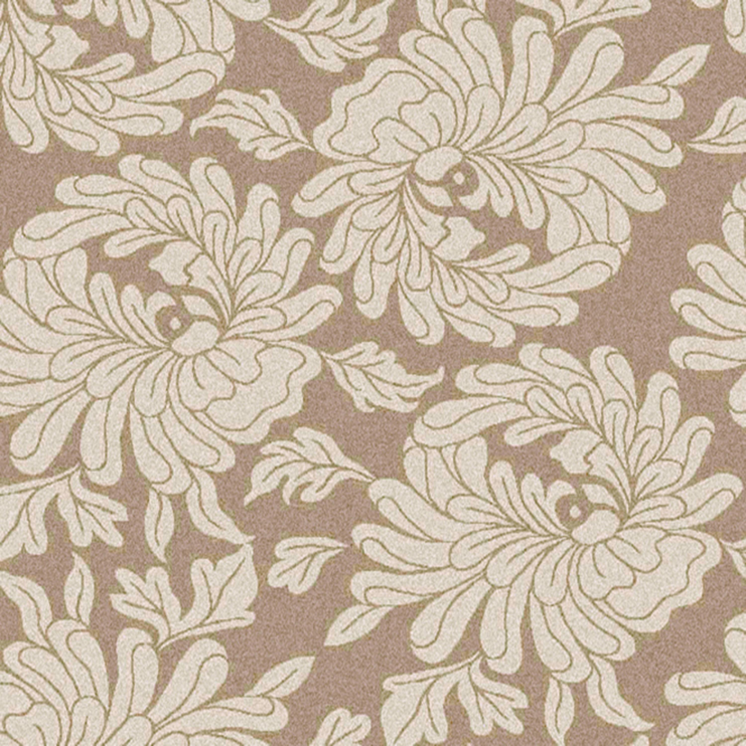 """Alfresco 7'3"""" Square by Ruby-Gordon Accents at Ruby Gordon Home"""