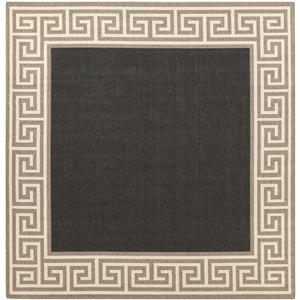 "Surya Alfresco 8'9"" Square"
