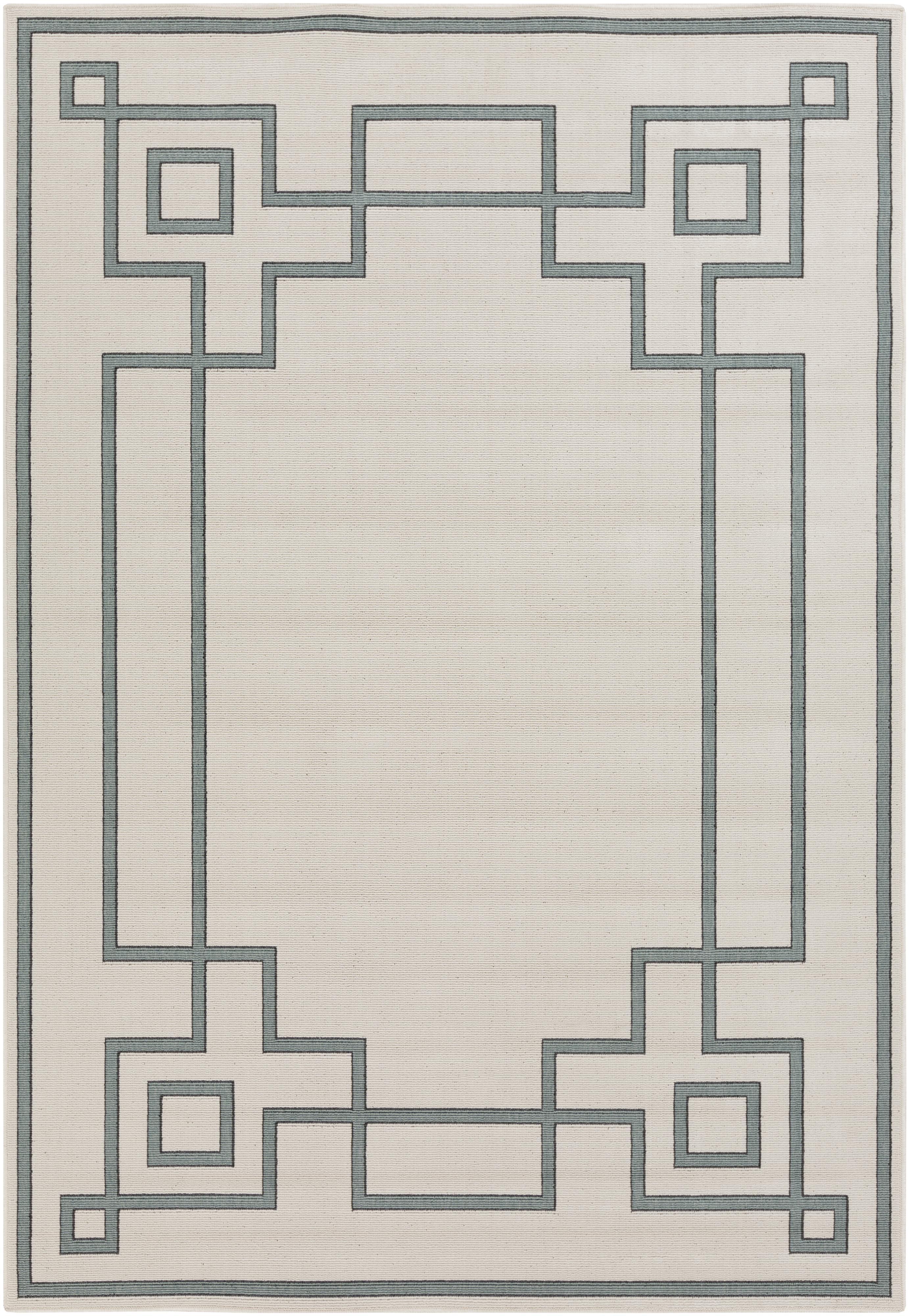 Alfresco 6' x 9' by Surya at Suburban Furniture