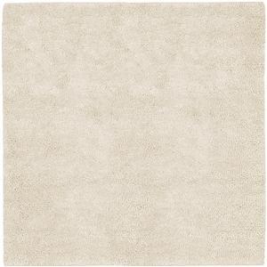Surya Aros 8' Square