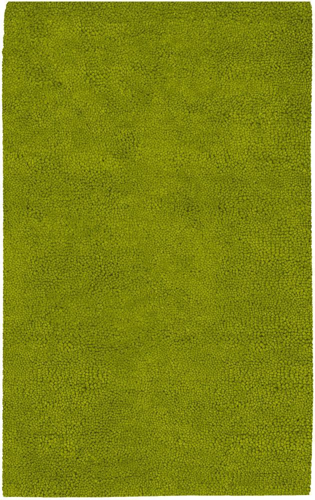 """Aros 8' x 10'6"""" by Surya at Wayside Furniture"""