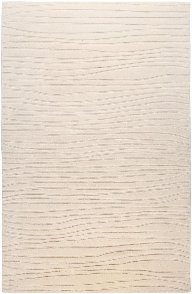 "Artist Studio 3'3"" x 5'3"" by 9596 at Becker Furniture"