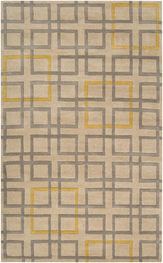 Artist Studio 9' x 13' by 9596 at Becker Furniture