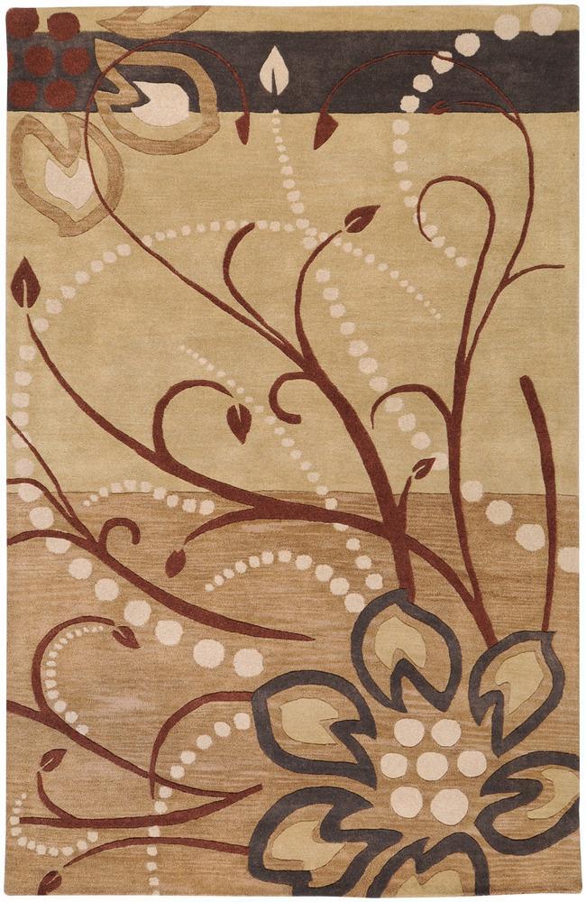 Athena 9' x 12' by Surya at Wayside Furniture