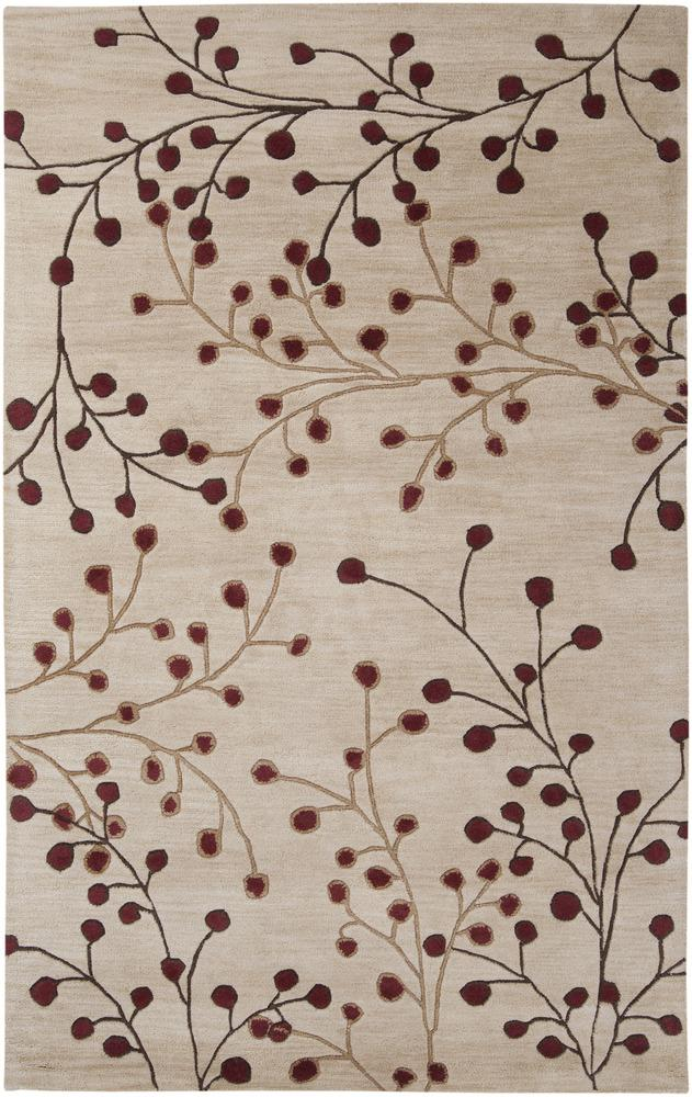 Athena 4' Square by Ruby-Gordon Accents at Ruby Gordon Home