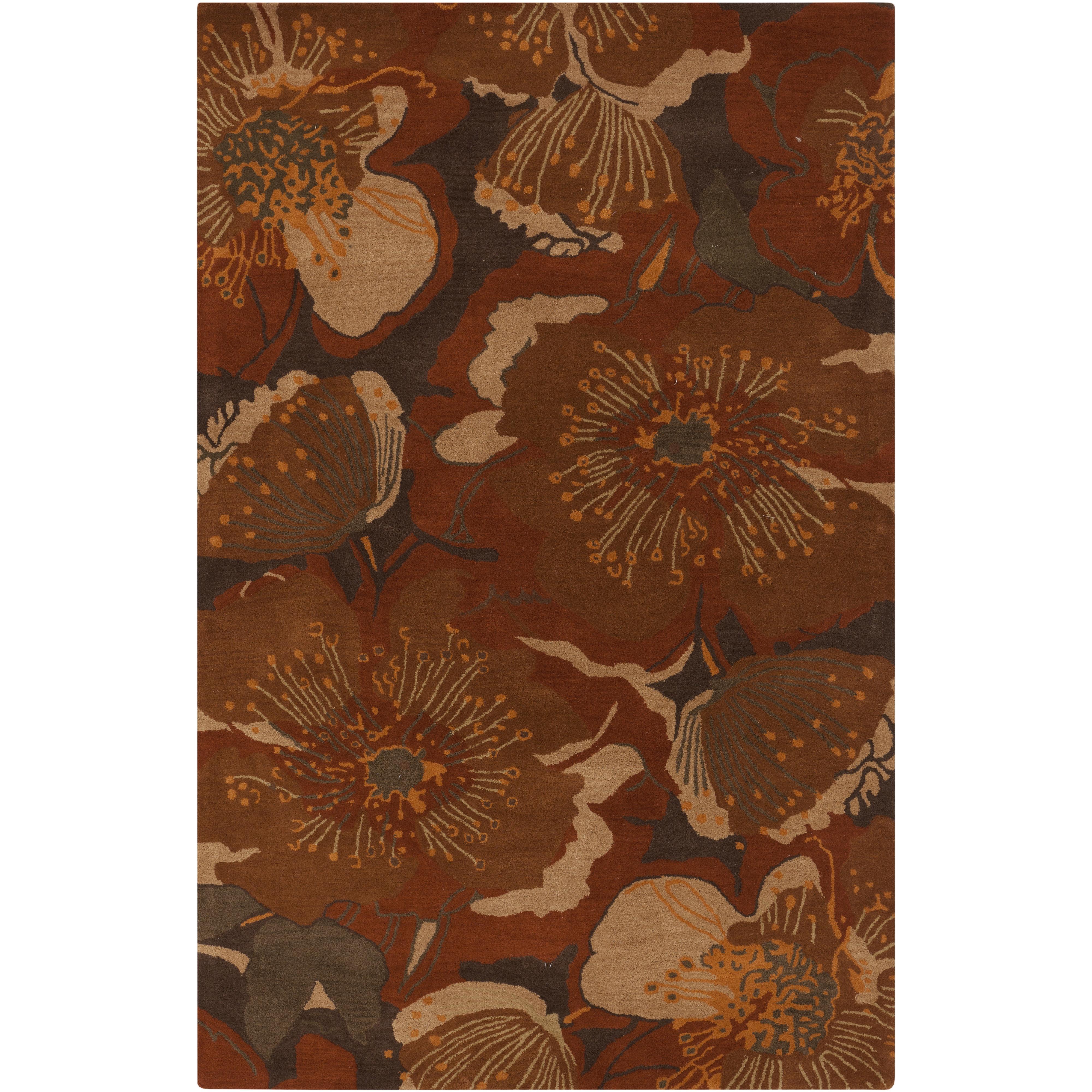 Athena 12' x 15' by Surya at Wayside Furniture