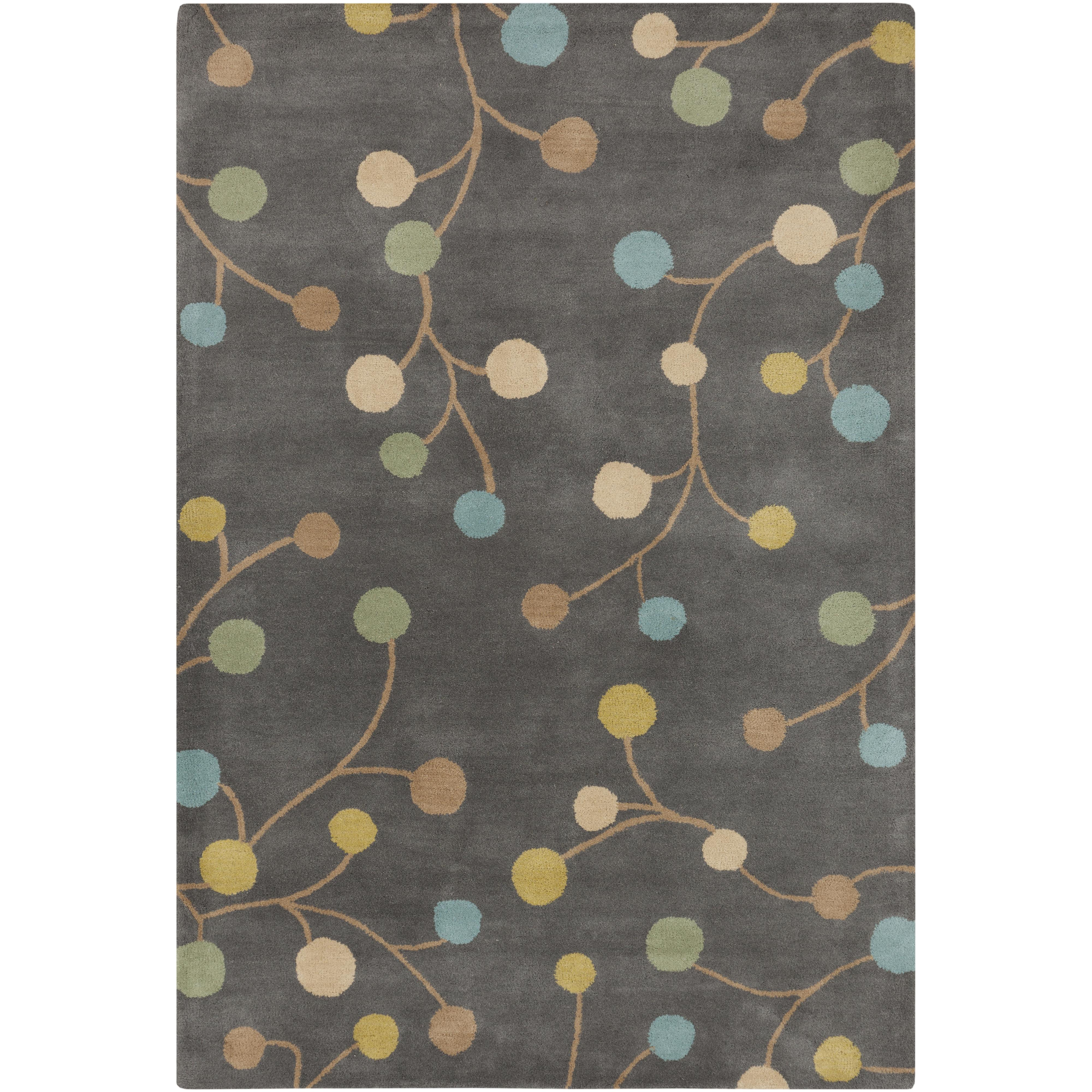 Athena 2' x 3' by Surya at SuperStore