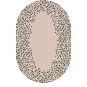 Surya Athena 6' x 9' Oval
