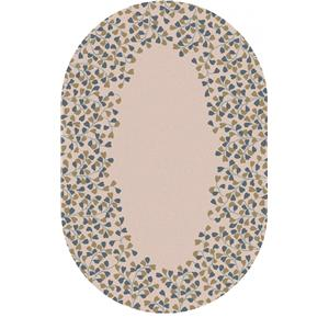 Surya Athena 8' x 10' Oval
