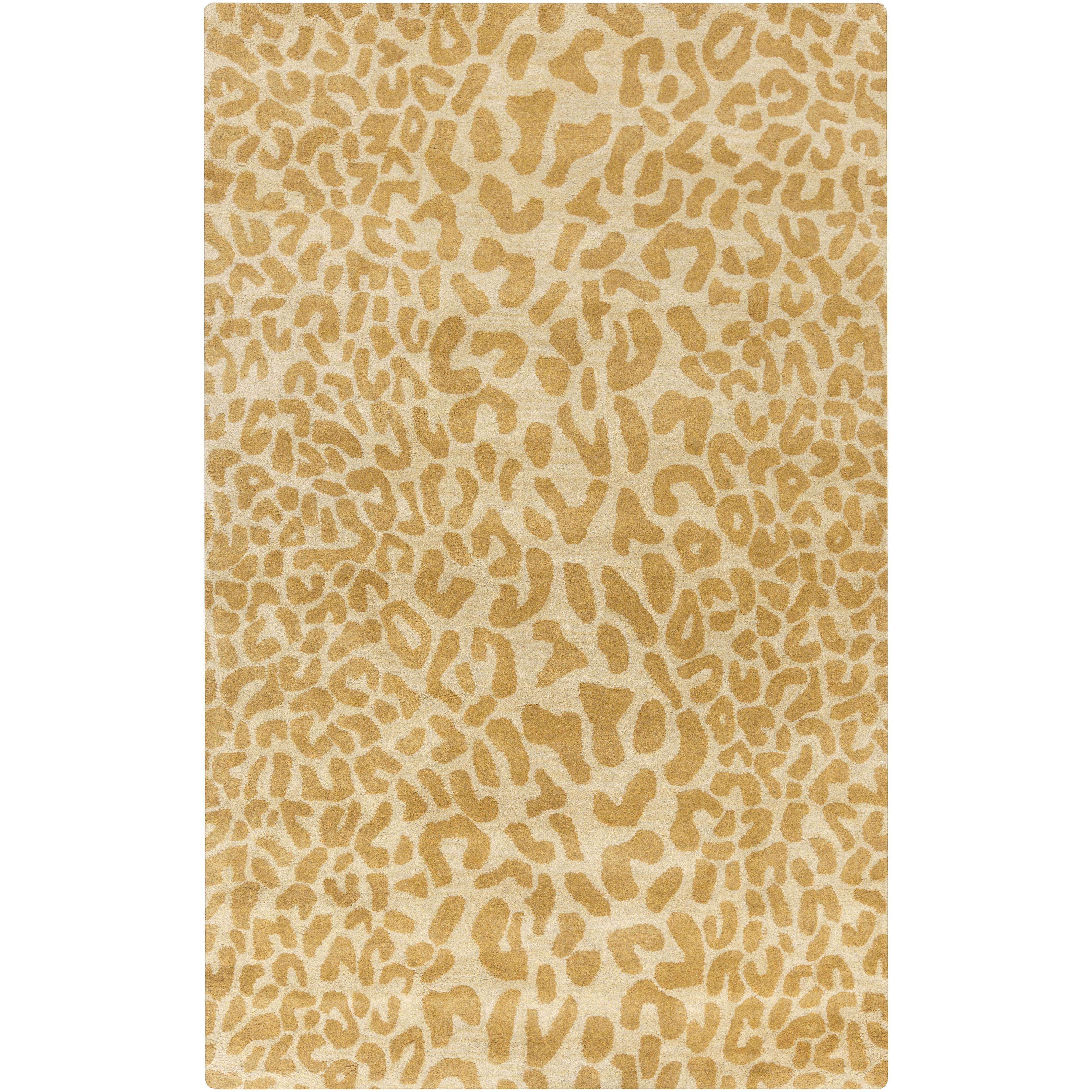 Athena 5' x 8' by Surya at Fashion Furniture