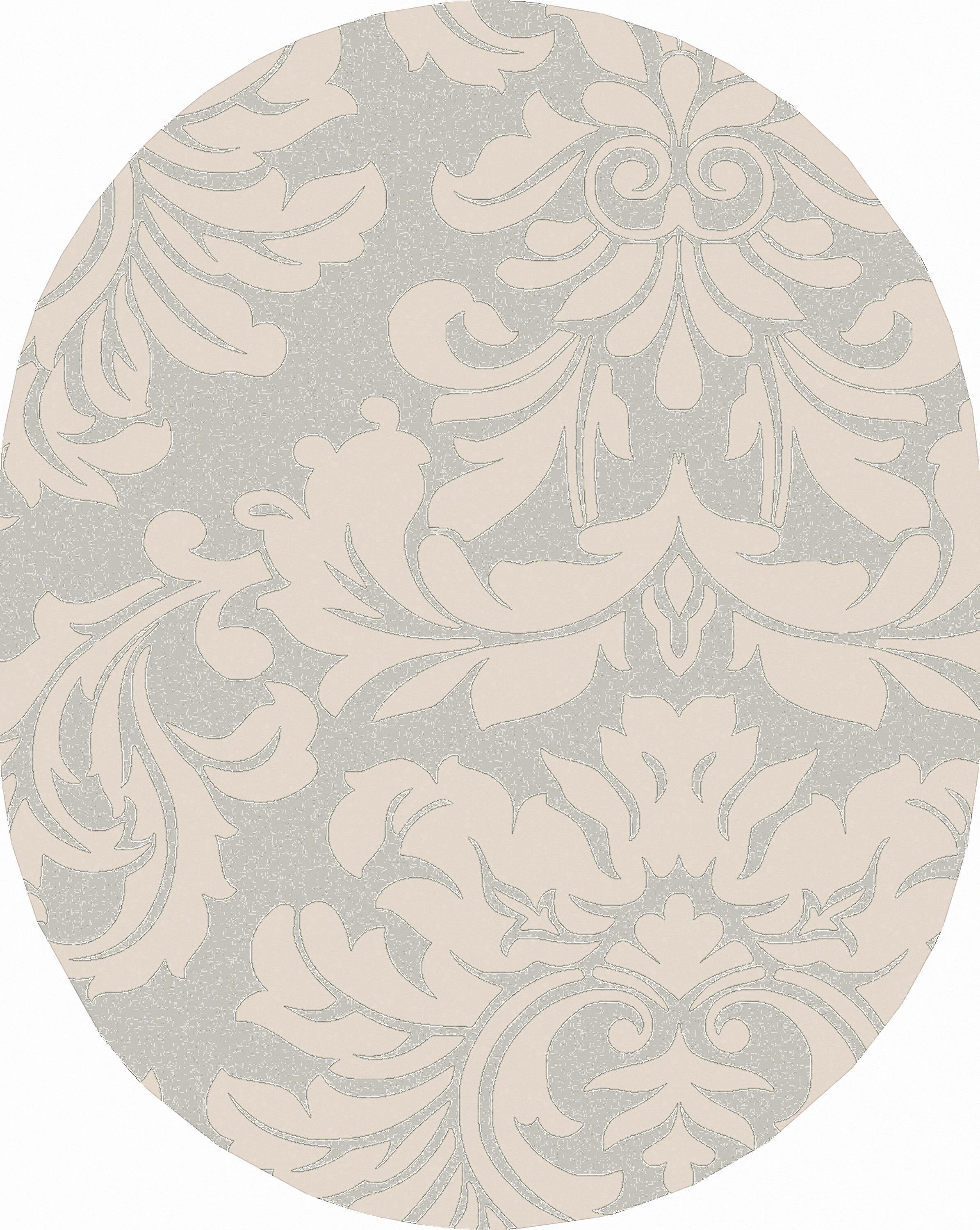 Athena 8' x 10' Oval by Surya at Wayside Furniture