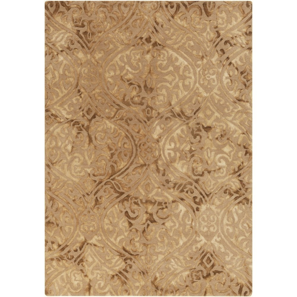 Belladonna 8' x 10' by Surya at Prime Brothers Furniture