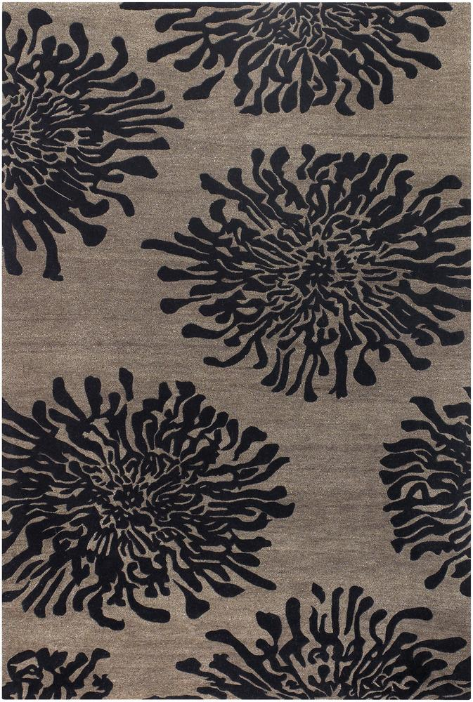 Bombay 5' x 8' by 9596 at Becker Furniture