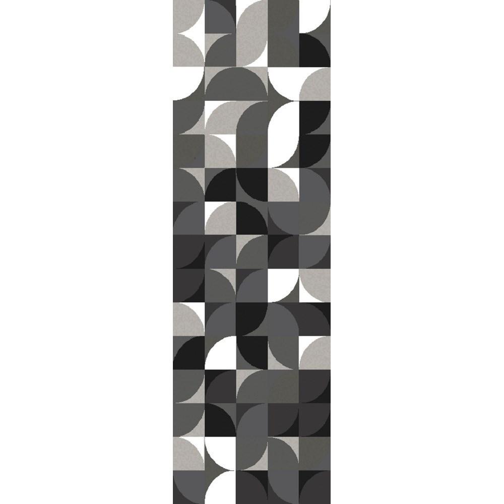"Brilliance 2'6"" x 8' by Ruby-Gordon Accents at Ruby Gordon Home"
