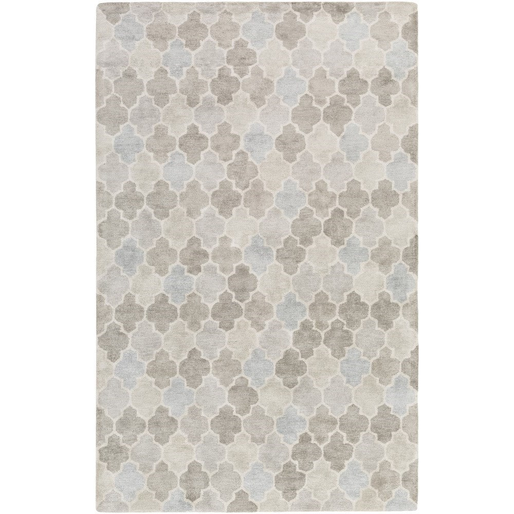 Brilliance 5' x 8' by Surya at Upper Room Home Furnishings