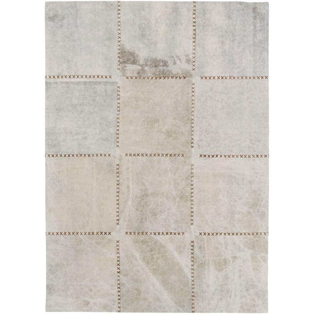 """Canvas 5' x 7'6"""" by Ruby-Gordon Accents at Ruby Gordon Home"""