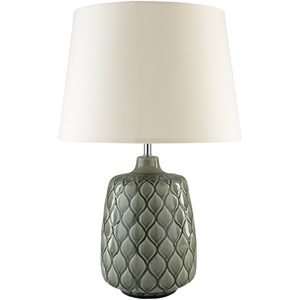 Coastal Table Lamp