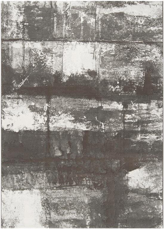 """Contempo 5'3"""" x 7'6"""" by Surya at Suburban Furniture"""