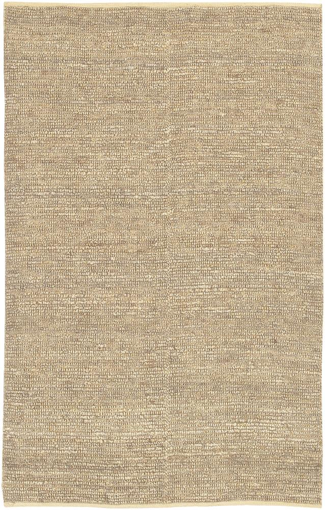 Continental 5' x 8' by Ruby-Gordon Accents at Ruby Gordon Home