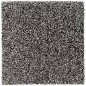 9' Square