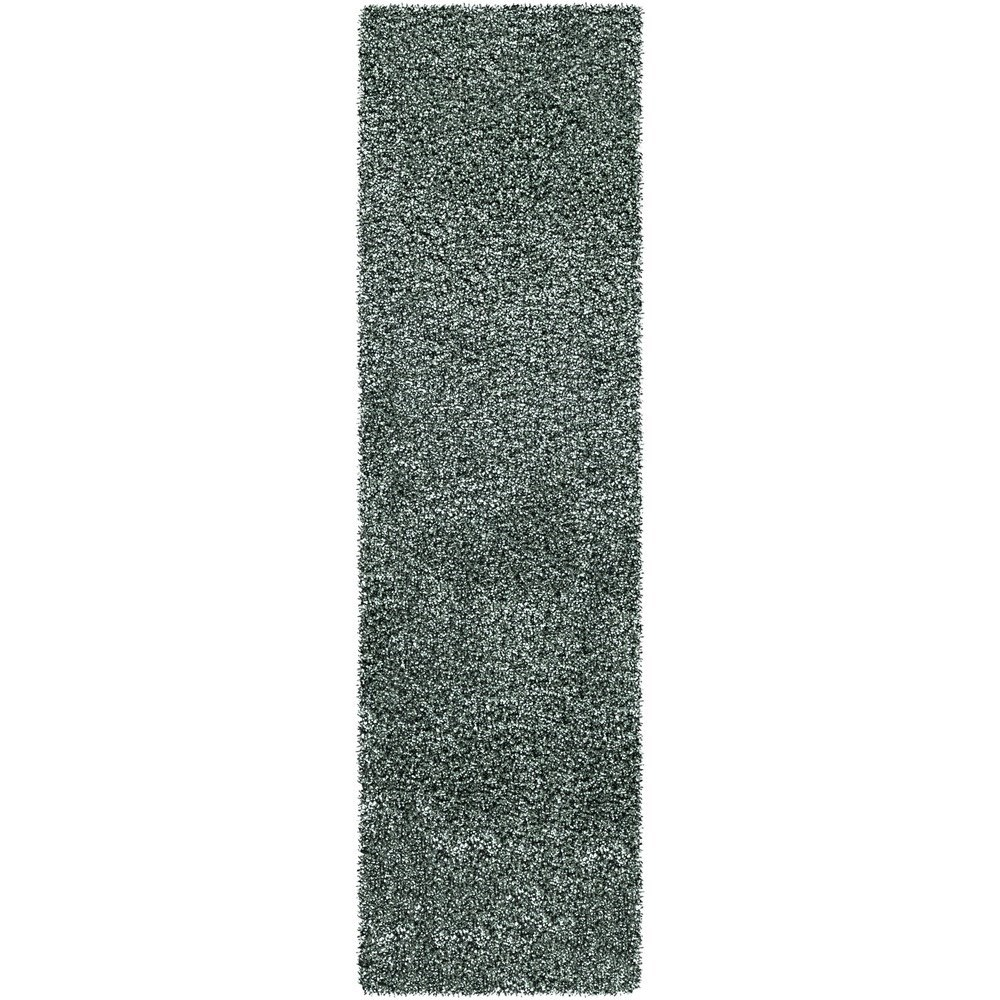 """Croix 2'3"""" x 8' by Ruby-Gordon Accents at Ruby Gordon Home"""